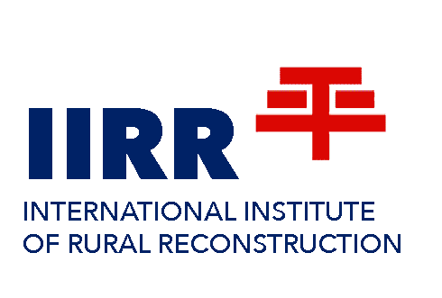 International Institute of Rural Reconstruction image
