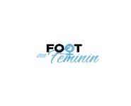 Foot au Feminin image