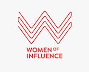 Women of Influence image