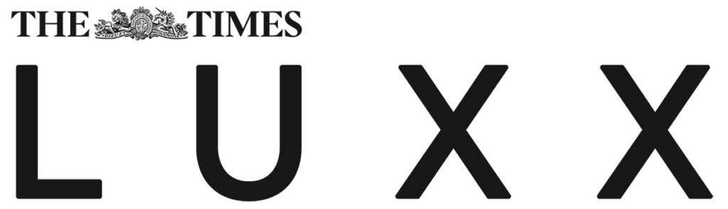 The Times LUXX image