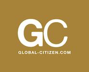 Global Citizen image