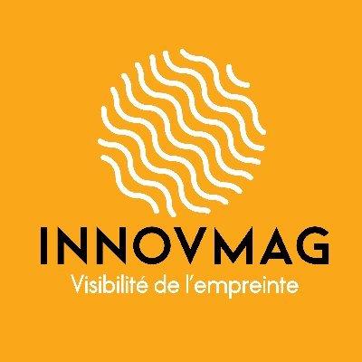 InnovMag image